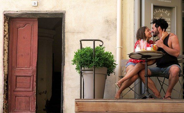 rencontres chaudes en France